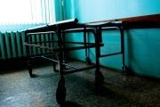 Следователи выясняют причины смерти годовалого ребенка в больнице