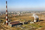 В Волгограде энергокомпания возмущена действиями коммунального предприятия