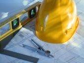 Обнаружены махинации при строительстве волгоградского перинатального центра
