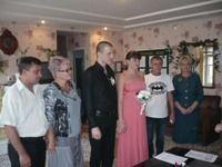 В Волгограде популярны свадьбы за решеткой