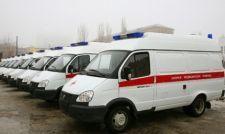 В Волгограде продолжает разгораться скандал вокруг скорой помощи