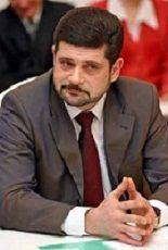 Олег Керсанов возглавил правительство Волгоградской области