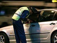 Волгоградских водителей проверят на трезвость