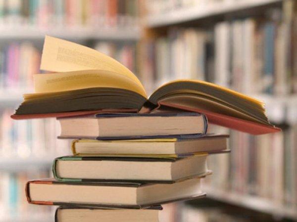 Бесплатных учебников в Волгограде на всех не хватит