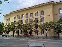 В Волгограде появилась муниципальная консерватория