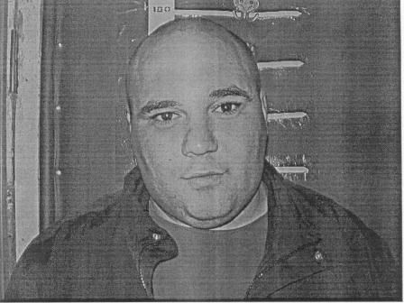 В Волгограде полиция разыскивает подозреваемого в убийстве