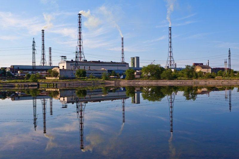 Владимир Ефимов: «Консервация ВгАЗ –  мина под налоговую базу региона»