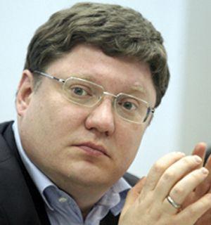 Исаев покидает ряды руководства «Единой России»
