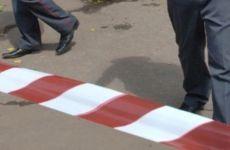 В Волгограде при столкновении грузовика и легкового автомобиля погиб человек