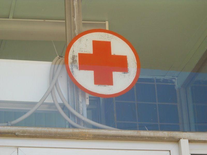 В стационарах остаются 45 пострадавших в терактах в Волгограде