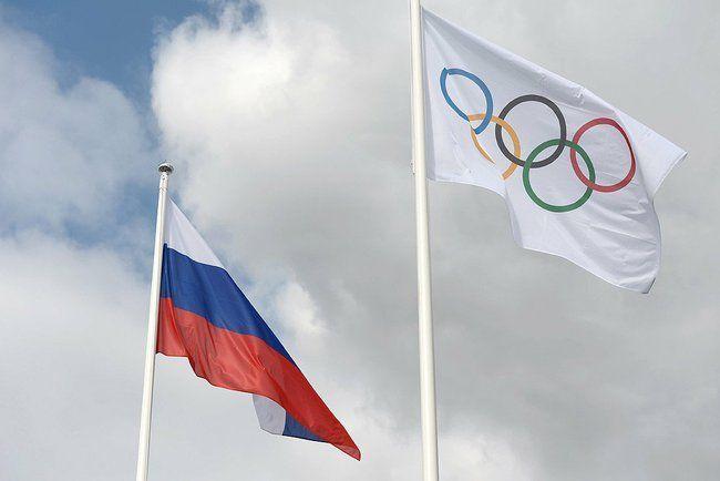Олимпиада Сочи 2014: счет на часы