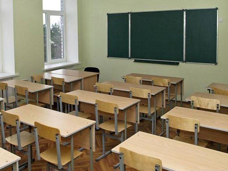 Выпускники Волгоградской области из всех предметов предпочитают обществознание