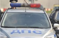 Волгоградские полицейские не пустили в город «левый» алкоголь