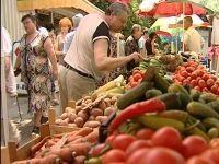 «Центральный рынок» продан не будет