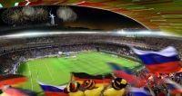 Волгоград может остаться без Чемпионата мира по футболу 2018 года