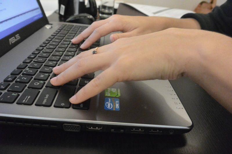 В Волгограде издание «Из рук в руки» ответит за ненадлежащую рекламу кредитов и займов