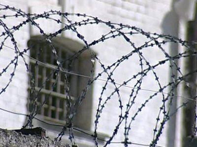 Волгоградское УФСИН уличили в заключении договоров без проведения торгов