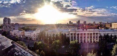 В Волгоградской области обсудили исполнение закона о стратегическом планировании