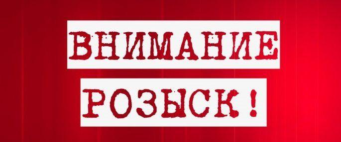 В Волгограде дешевый мед стоил пенсионеру 108 тысяч рублей