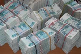 В Волгограде за неуплату налогов руководство строительной фирмы приговорили к колонии