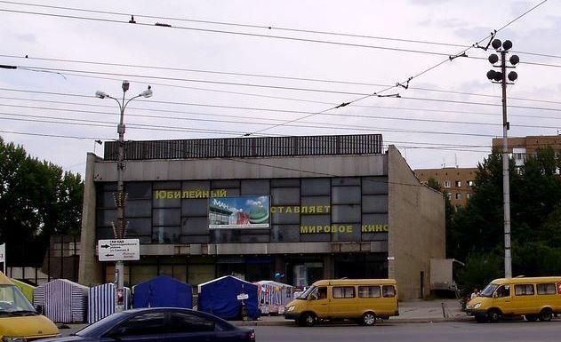 Пропавших из школы-интерната подростков нашли на юге Волгограда
