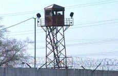 Под Волгоградом под суд идут 9 наркоторговцев за сбыт героина и «солей» в пяти регионах