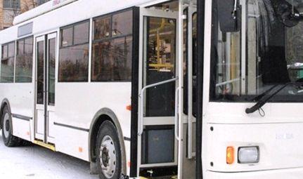 Волгоградских перевозчиков обязывают страховать ответственность за вред пассажиру