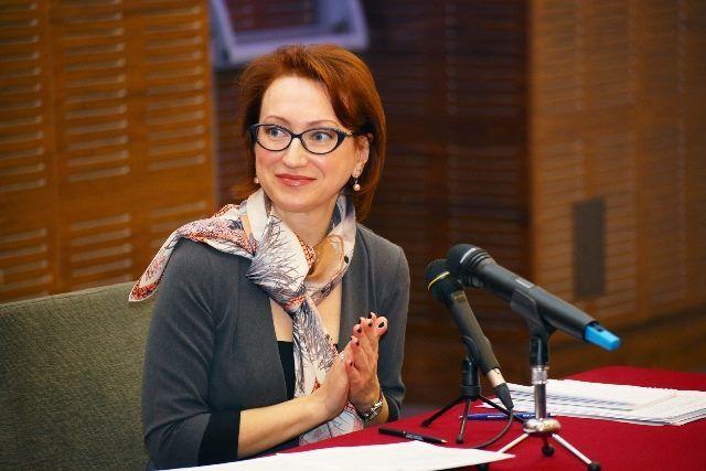 Должность директора краеведческого музея отошла Ирине Каревой
