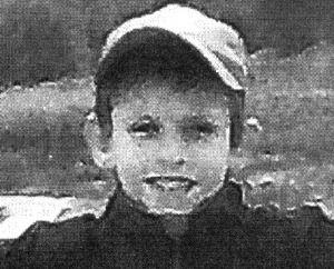 В Волжском разыскивают пропавшего 10-летнего мальчика