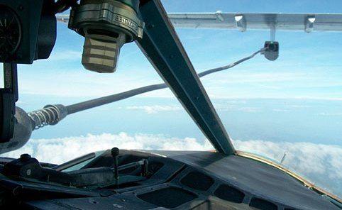 Под Волгоградом на месте крушения Су-24 обнаружены погибшие пилоты