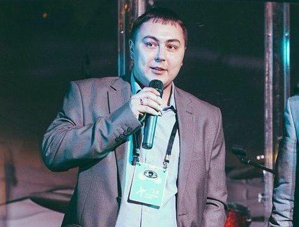 Руководителем РИАЦа стал 24-летний молодогвардеец
