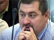 Объявленный в розыск депутат Андрей Паскаль появился в Следственном комитете
