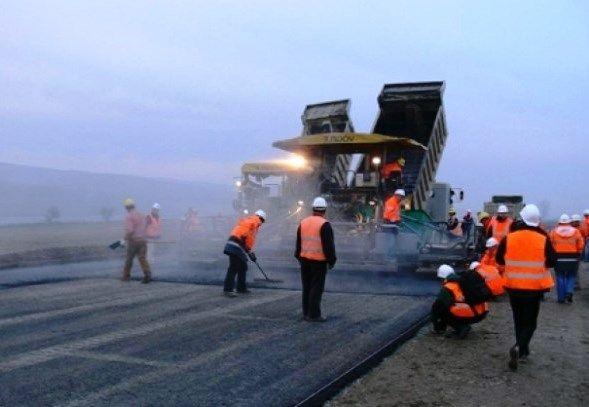 В Волгограде пройдут слушания по строительству магистрали на Электролесовской