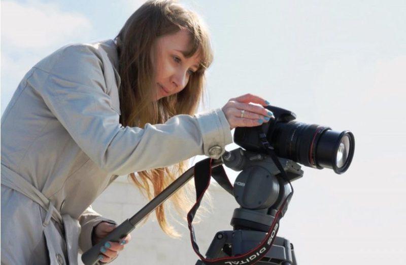 Студентки из Волгограда победили в международном киноконкурсе