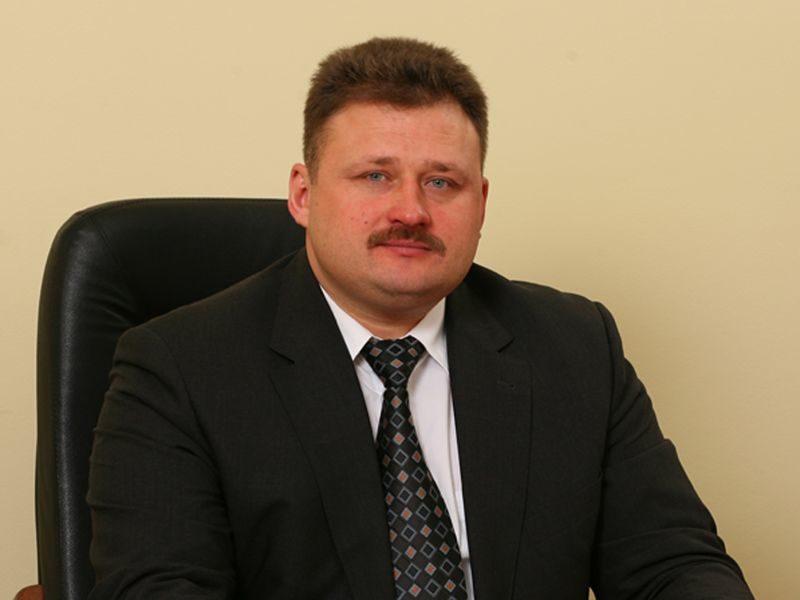 Депутат Волгоградской облдумы подозревается в присвоении 2,2 миллионов рублей