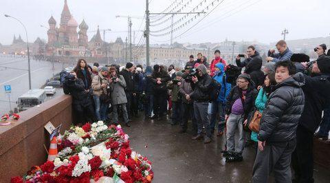 Борис Немцов сам подписал себе смертный приговор?
