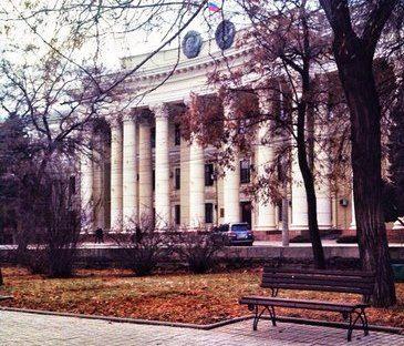 Власти Волгоградской области выставили на аукцион 15 правительственных авто
