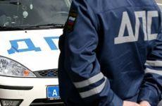 Под Волгоградом пойманный на взятке экс-сотрудник ДПС отсидит 3 года