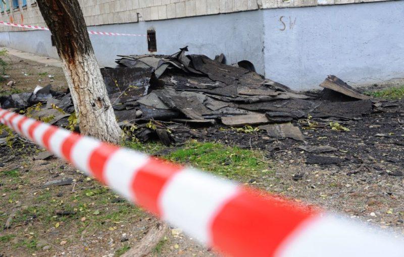 В Волгоградской области собственники согласовали работы по капремонту
