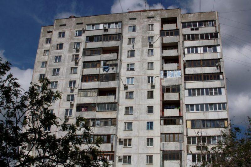 Волгоградские управкомпании продолжают лишать лицензий
