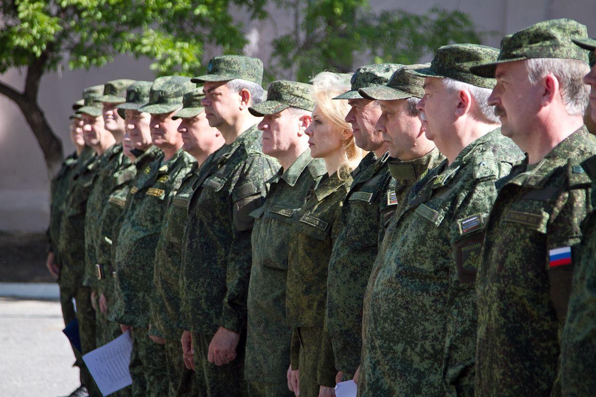 Украинский эксперт заявил о подготовке очередного российского вторжения. ВС РФ, как всегда, не явятся на «запланированное» мероприятие…