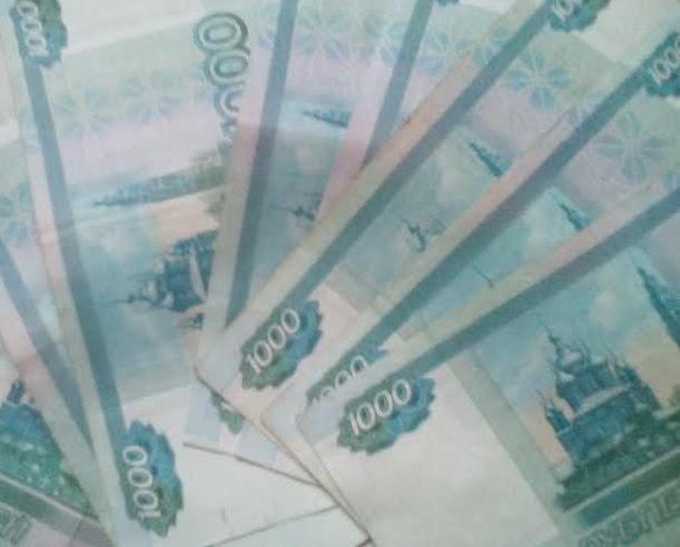 Кабинету министров предложили сделать ежемесячной выплату детям 10 000 рублей