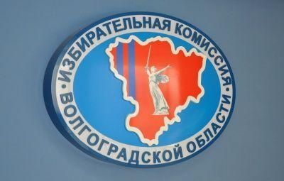 Иностранцы не нашли нарушений на избирательных участках Волгоградской области