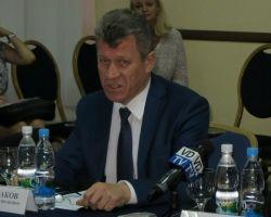 Сноха главы Волгоградстата недовольна наращиванием волос за 105 тысяч рублей