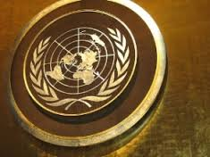 СБ ООН обязал все страны бороться со спонсорами террористов