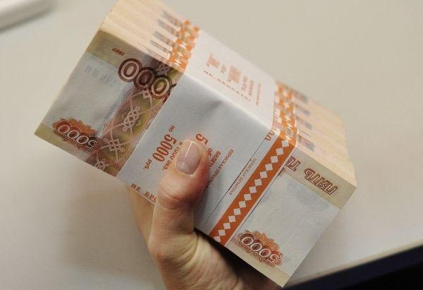 Волгоградские сыщики задержали вора, укравшего у фермера 14 миллионов