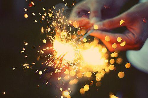 В Волгограде пройдет более 140 новогодних мероприятий