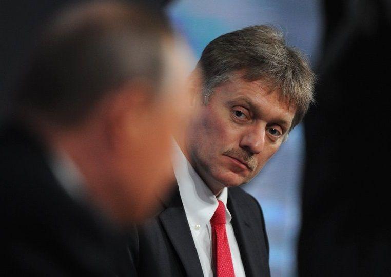 «Прямой линии» с Путиным в 2020-м не будет: «Президент проводит её уже последние несколько месяцев»