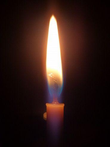 В Волжском пройдут памятные мероприятия ко Дню памяти и скорби