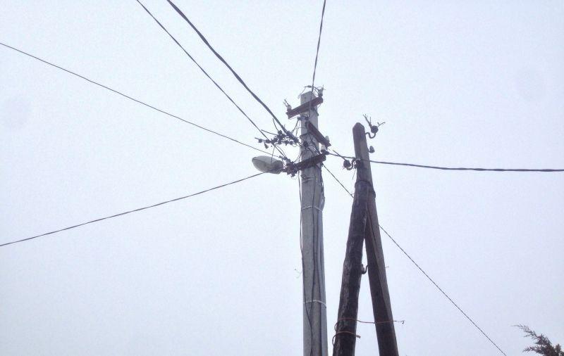 Областные депутаты приватизируют волжские электросети. Дума подарит «Волгоградоблэлектро» прибыльный актив